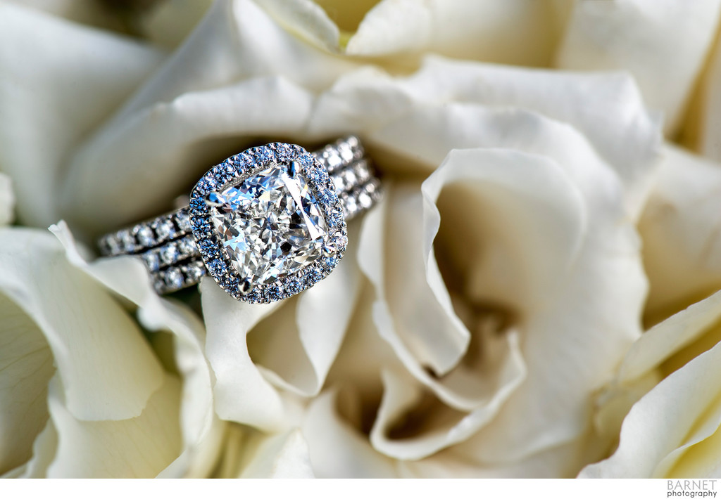 Best Wedding Ring Shots