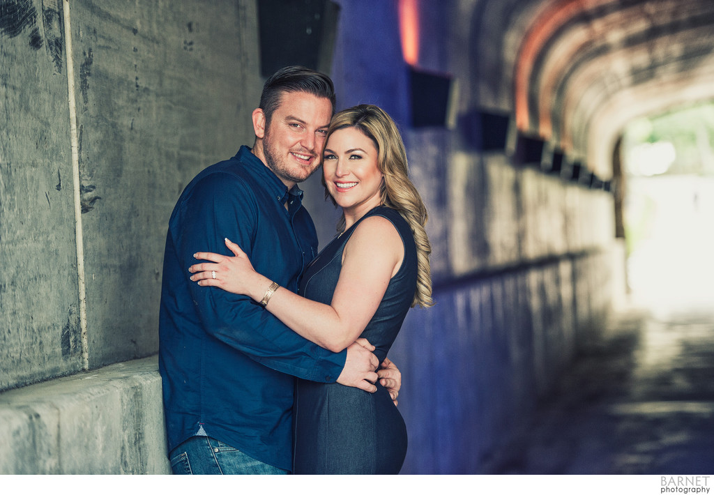 Top SoCal Engagement Photography