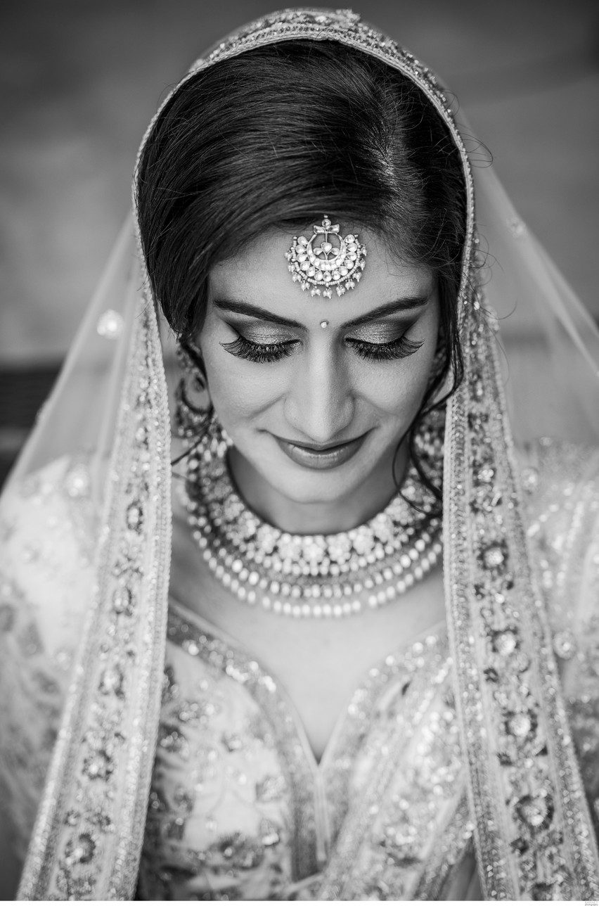 Top Los Angeles South Asian Wedding Photographers