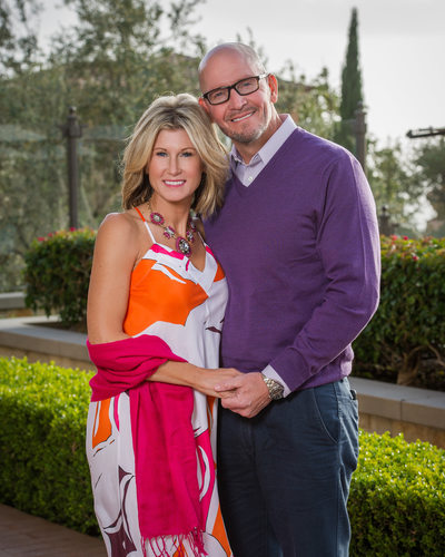 Pelican Hill Corporate Event Photography