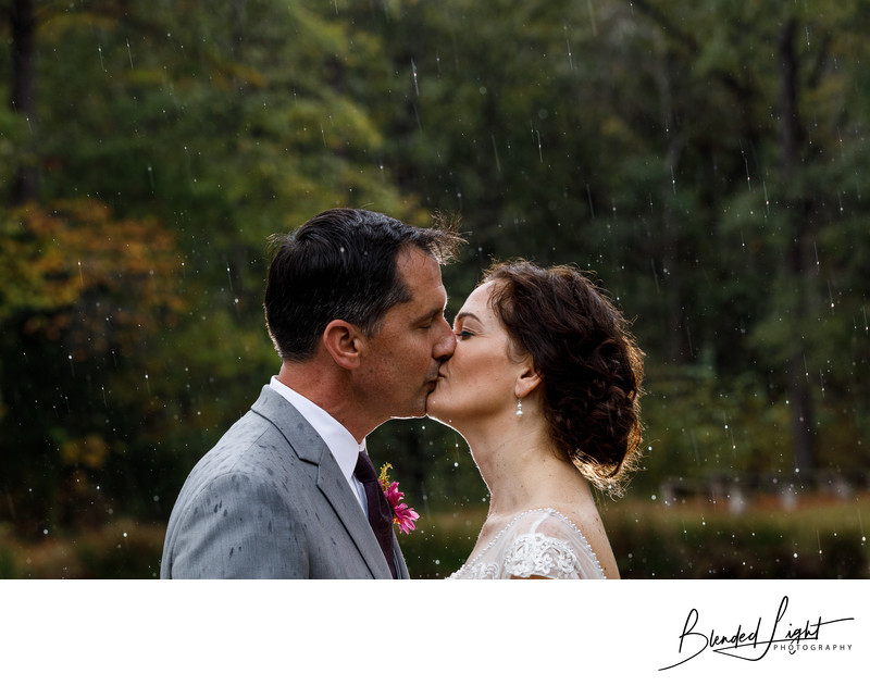 Doyles Vineyard Wedding Images