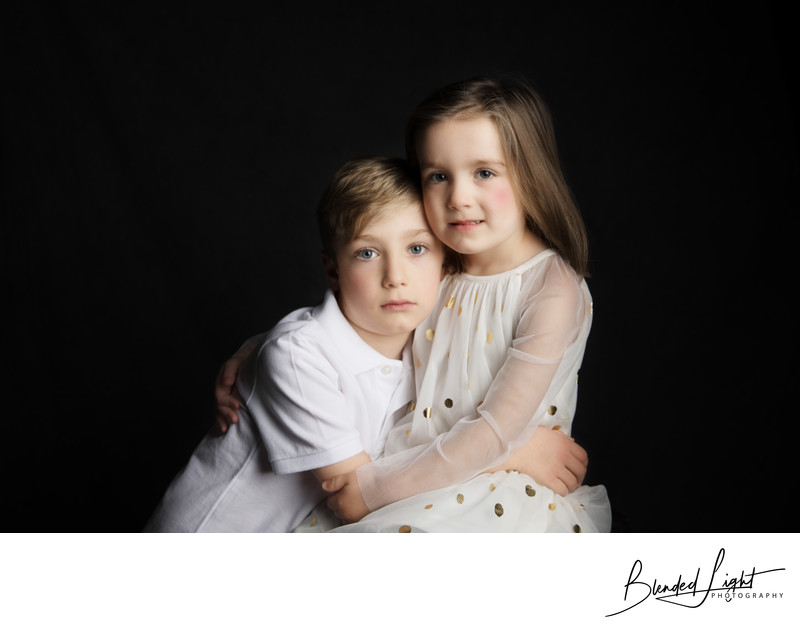 Best Zebulon NC Studio Photography