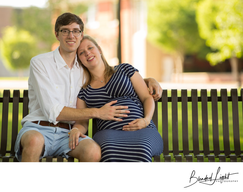 Raleigh NC Maternity photography
