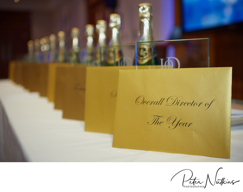 Director of the Year Context Envelope Image