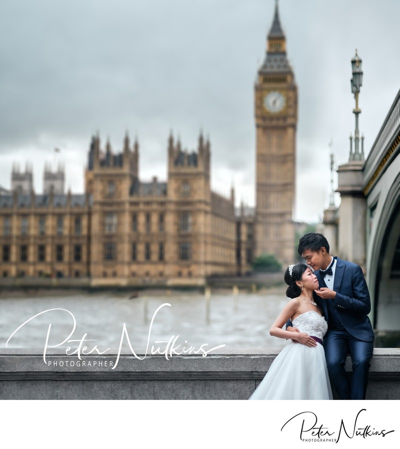 Wedding Photography UK