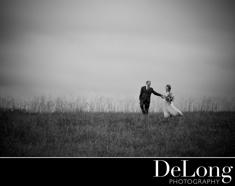 Mount Pleasant NC Wedding Photographer Prices