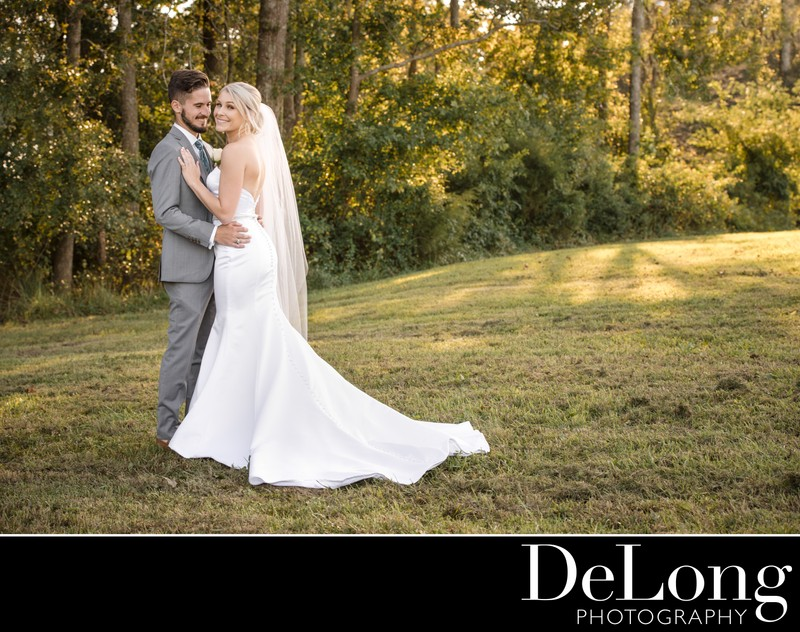 Dove Meadows Wedding Prices