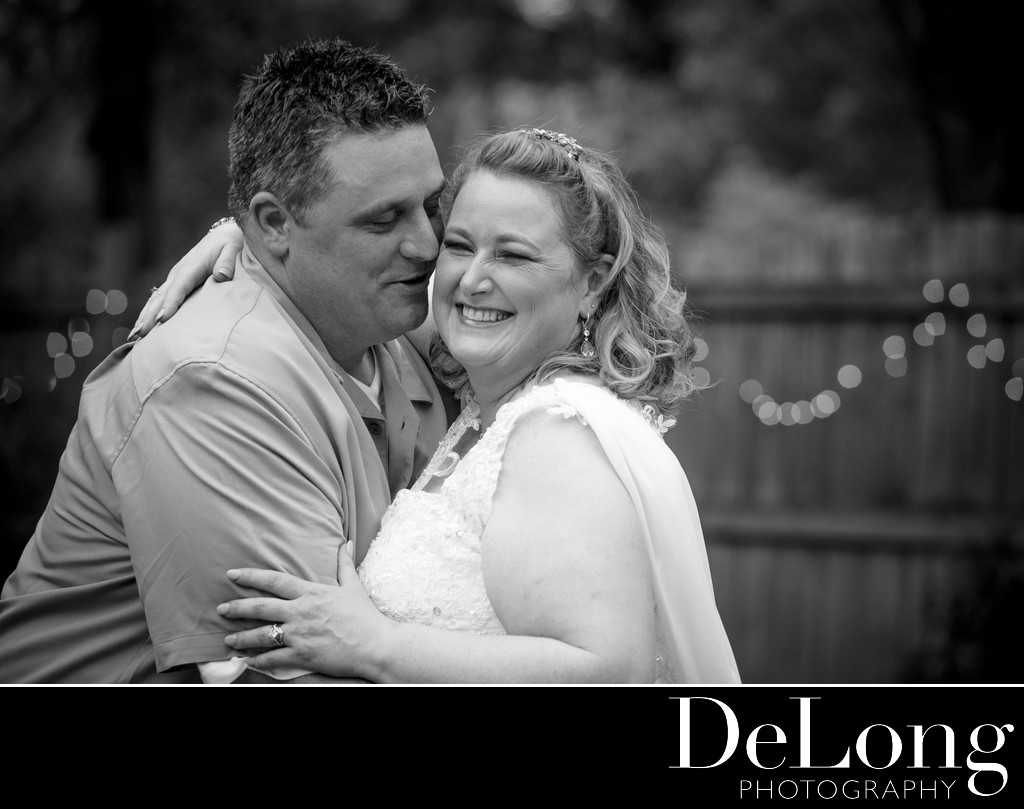 Lexington Wedding Portraits