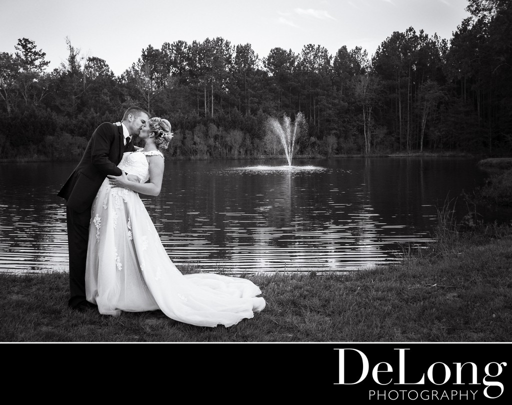 Lancaster Wedding Photos
