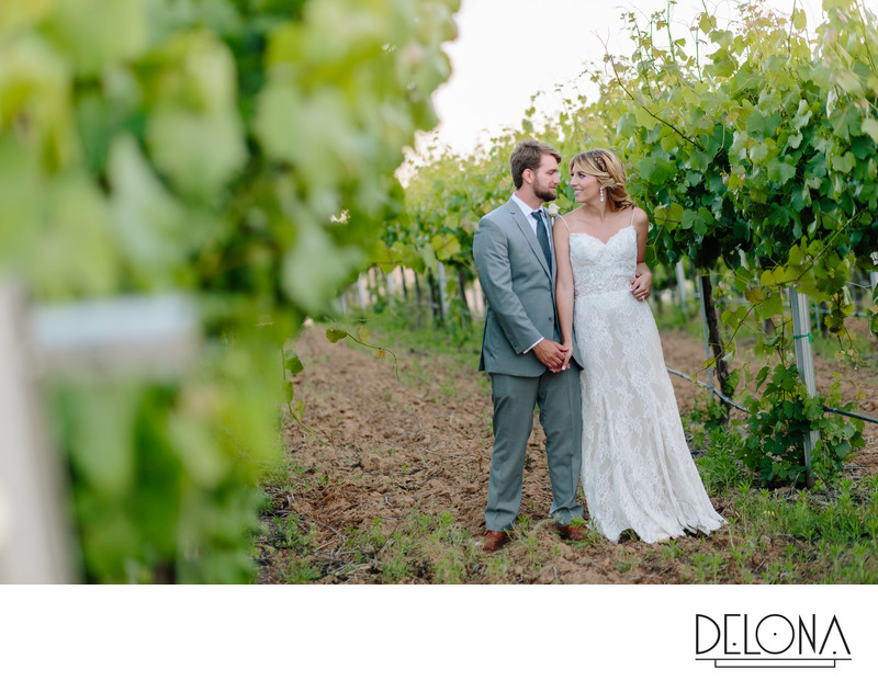 Birdstone Winery Madera Wedding Pics