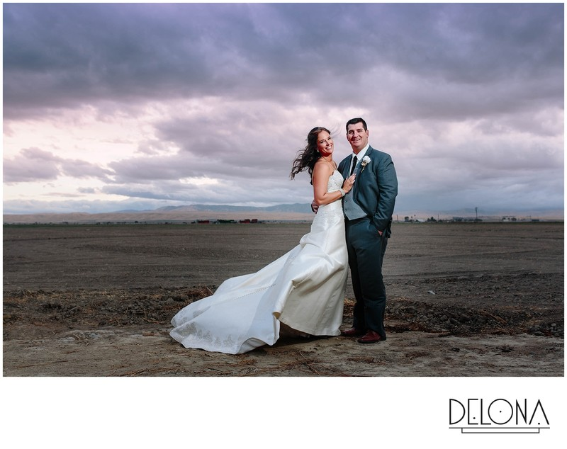 Los Banos Wedding Photographer