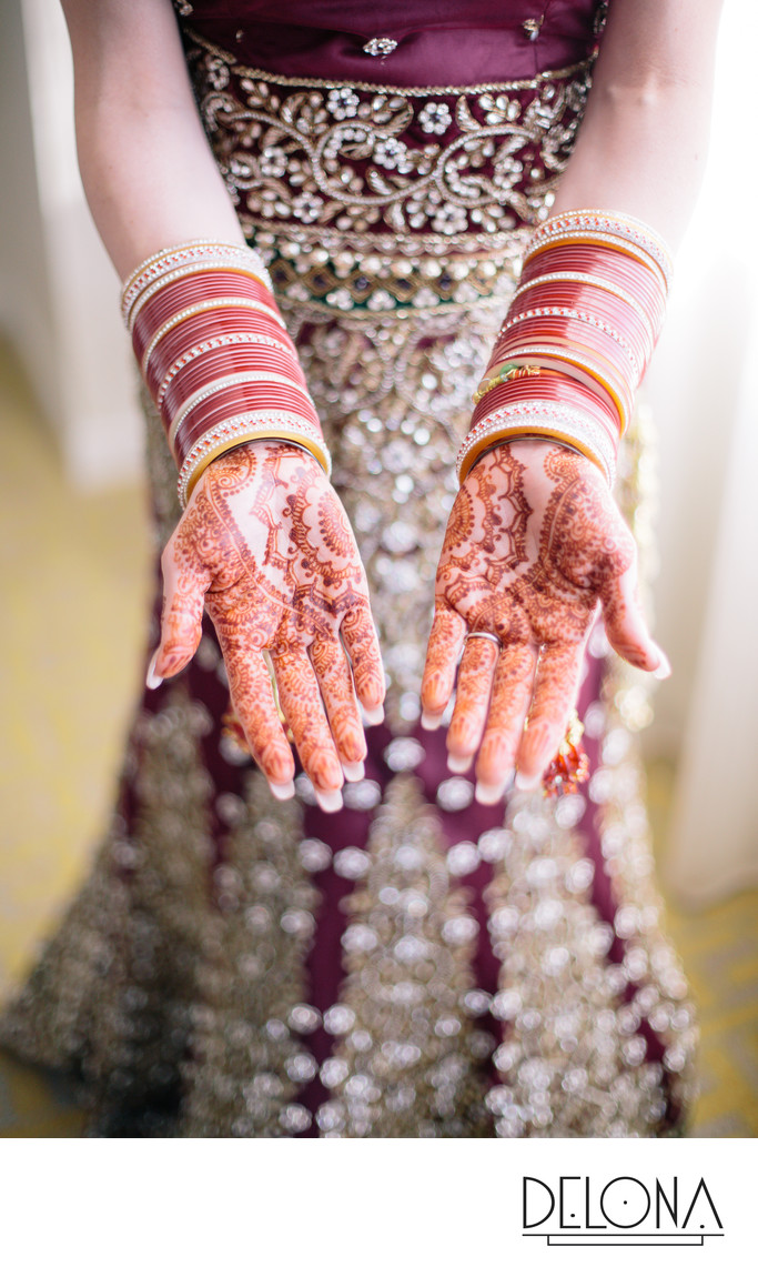 Fresno Indian Wedding
