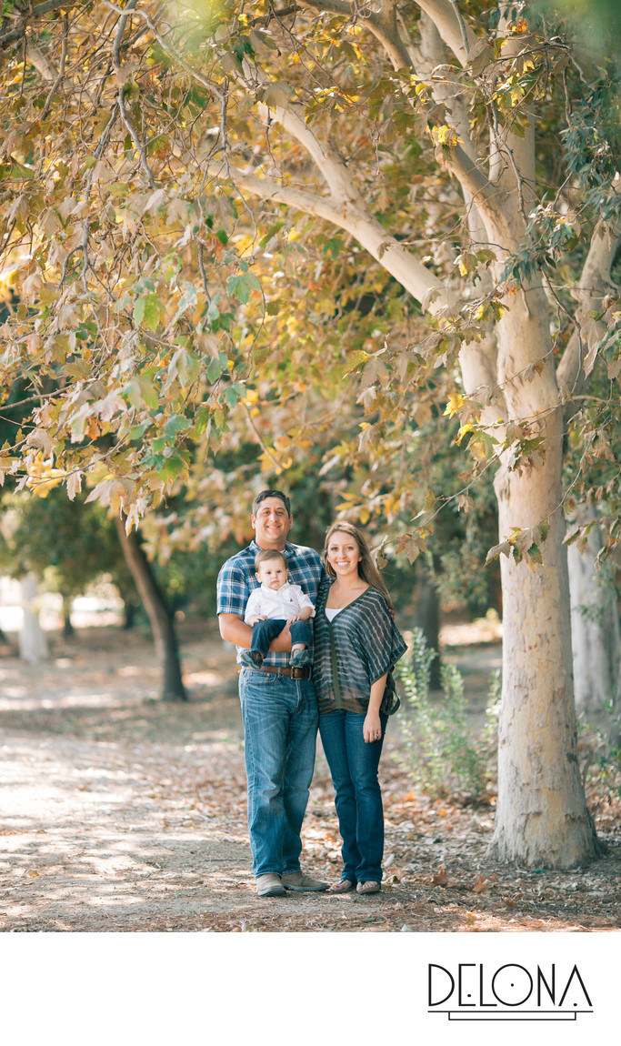 Los Banos Best Family Photographer