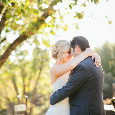 Shaver Lake Wedding Photographer