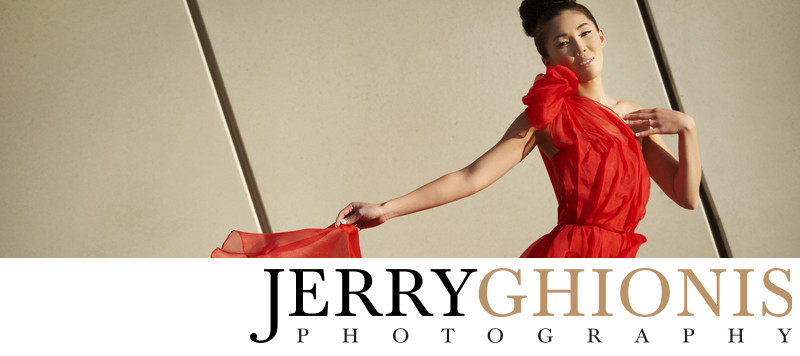 Raves - Jerry Ghionis, Wedding Photographer