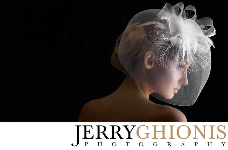Jerry Ghionis Photography Training