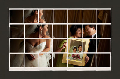 Award Winning Wedding Photos