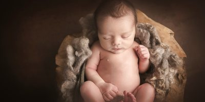 Arlington baby photographer located in Mansfield