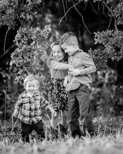 Kids photography ideas for outside near me