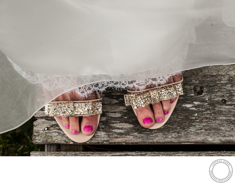 Top Wedding Photographers in Freeport