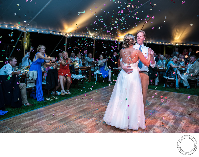 Best Wedding Photographs in Freeport