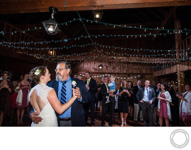 Best Wedding Photography in Maine