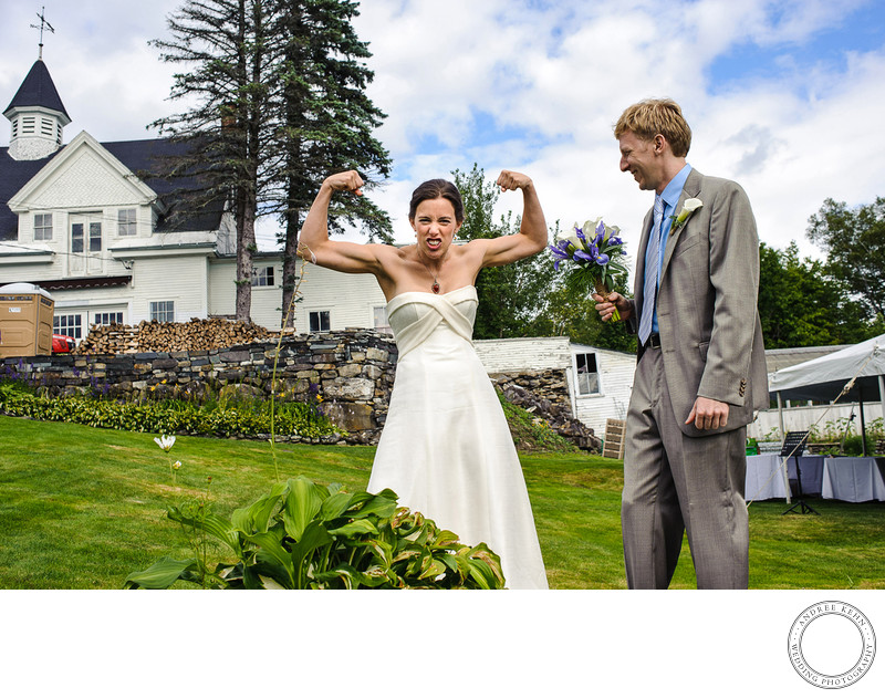 radical wedding photography
