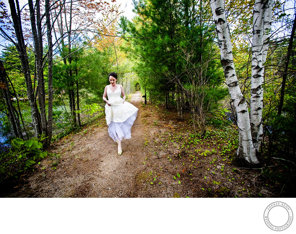 award winning wedding photography at Migis