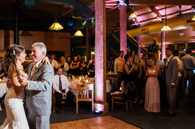 Best Wedding Photographs in Newry, Maine