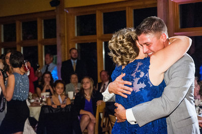 Best Wedding Pictures in Newry, Maine