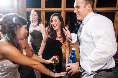 Best Weddings in Newry, Maine