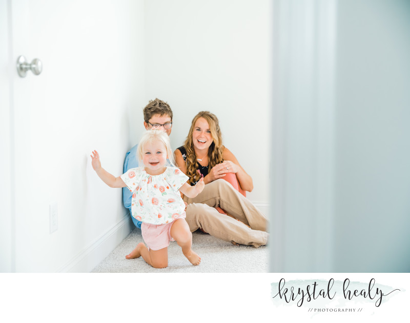 pittsburgh family portrait photographers
