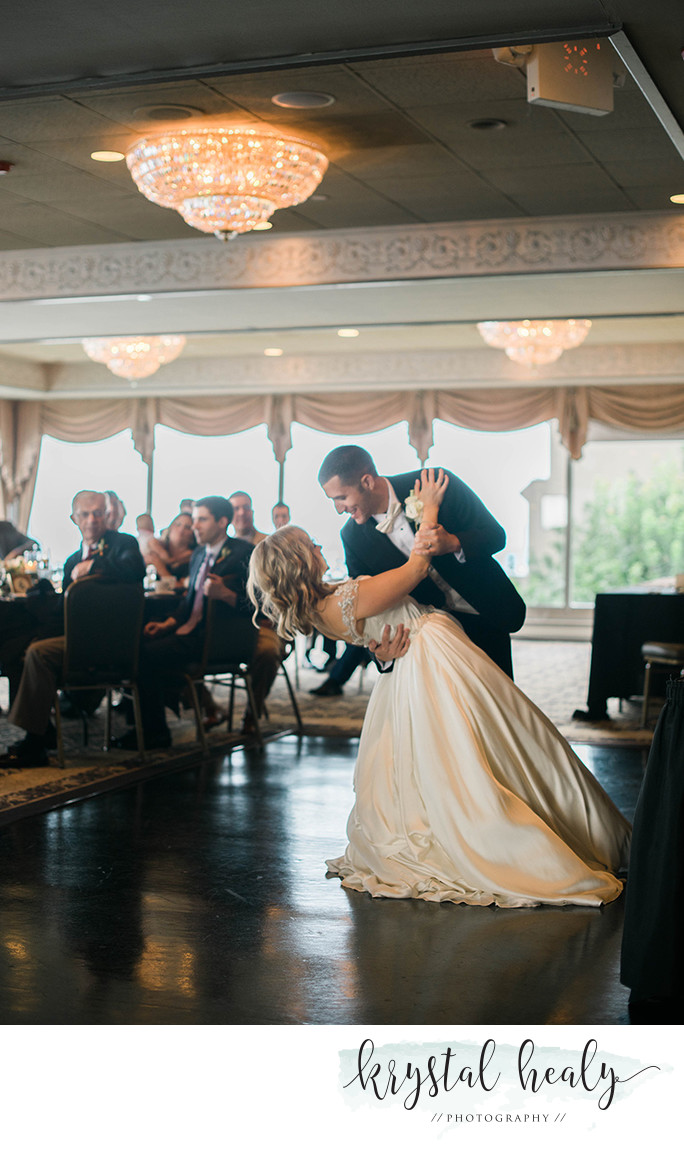 Top Pittsburgh Wedding Photographers