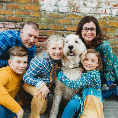 Pet Photographer in Christiansburg