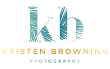 Kristen Browning Photography