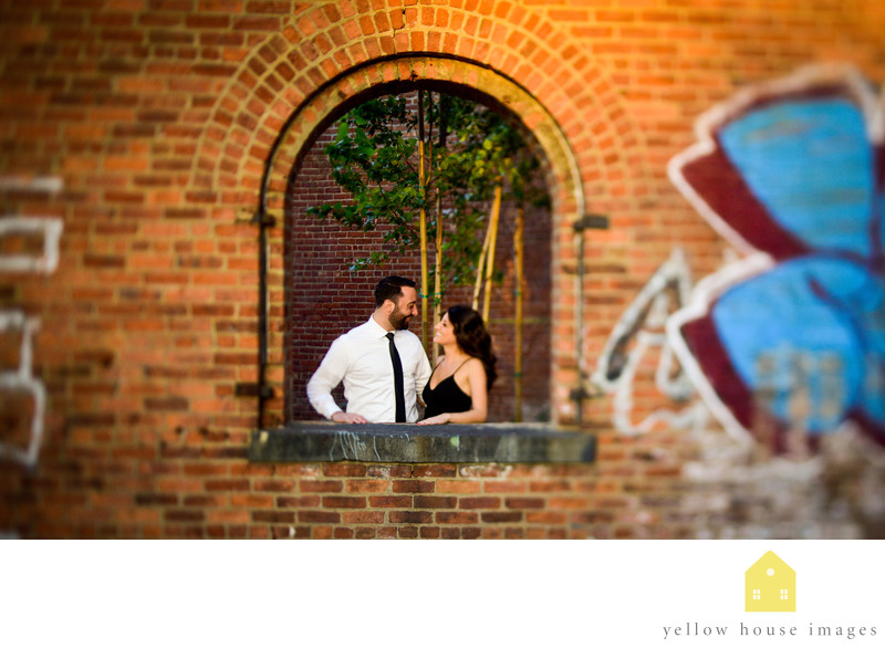 Brooklyn Engagement Photography Cost