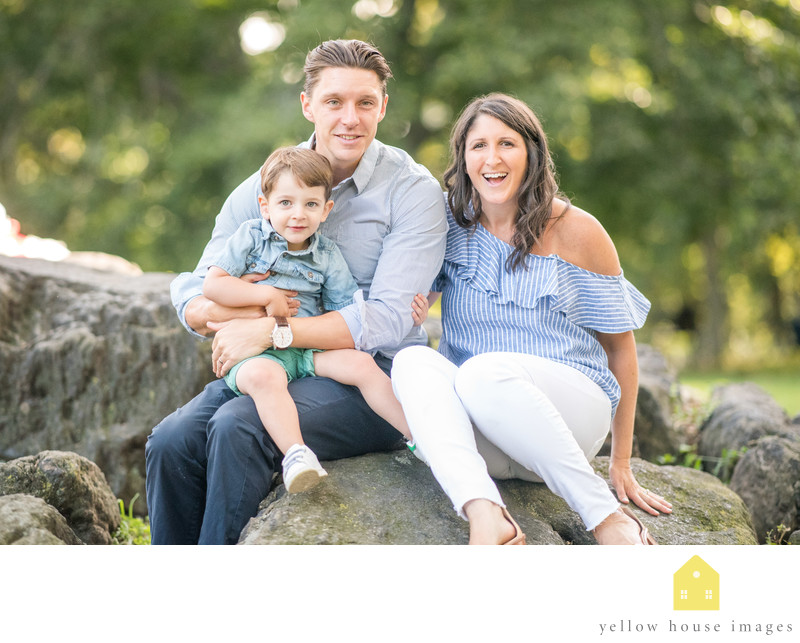 family photo packages Suffolk