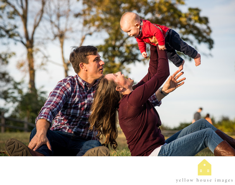 Best Family Photographer Long Island