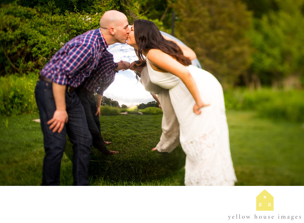 top engagement photographer stony brook