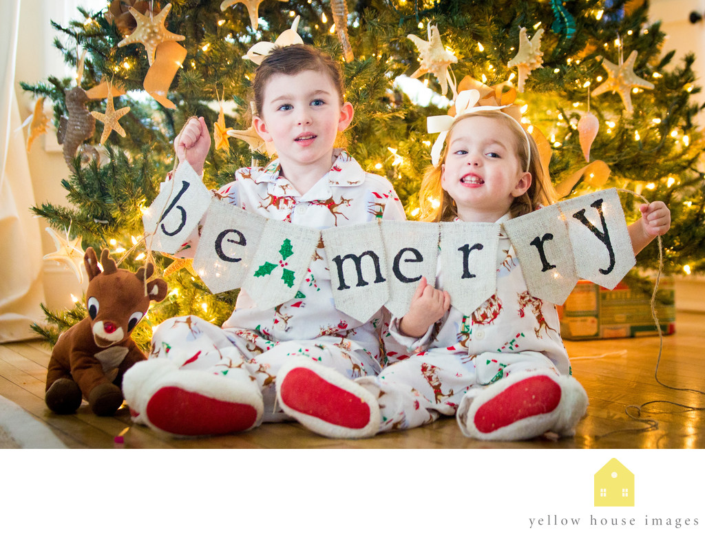 East Setauket Best places for family shoot