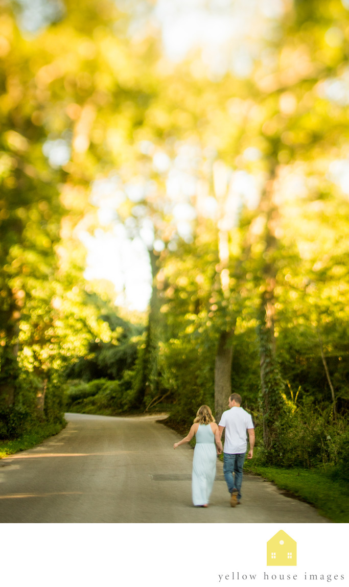 Best Engagement Photography Long Island