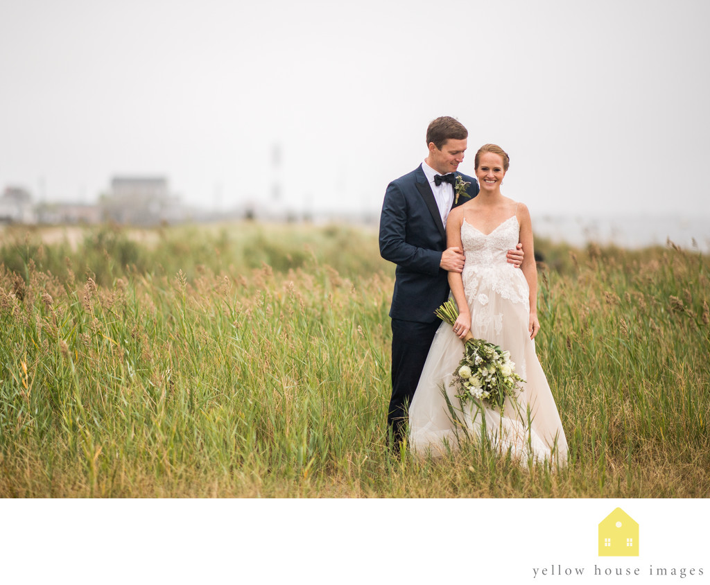 Fire Island Wedding Venues