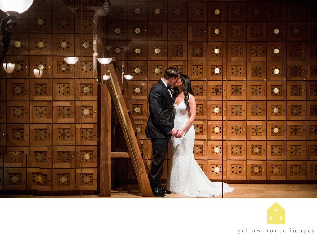 Carltun Wedding Photographer