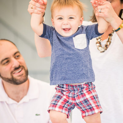 Setauket Family Photographer