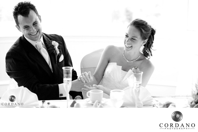 Wedding Photography Reception Candid Cordano Photography