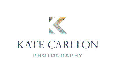 Kate Carlton Photography