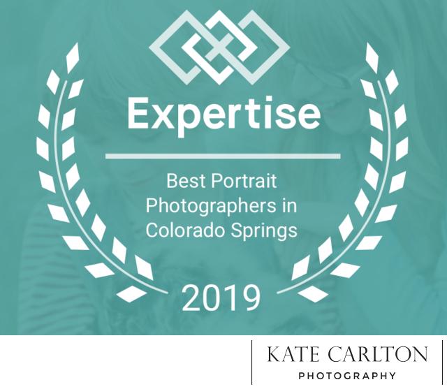 About Kate - Kate Carlton Photography