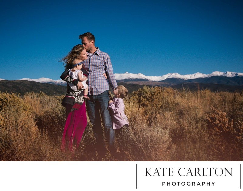 Kate Carlton Photographer