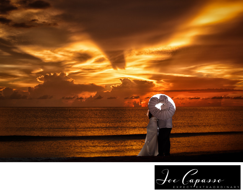 marco island Marriott Wedding Photographers