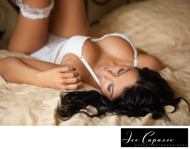 naples boudoir photographer